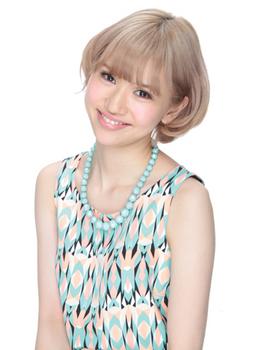 1363951523水沢アリーup2013_web.jpg